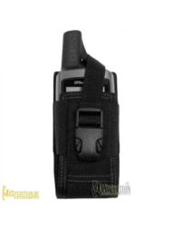 Θήκη clip on phone holster 12.5 cm Maxpedition