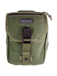 Θήκη fight medical pouch maxpedition