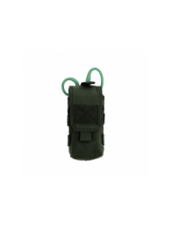 Θήκη Individual first Aid Kit Warrior Assault Systems χακί