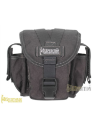 Θήκη Μ-4 large maxpedition