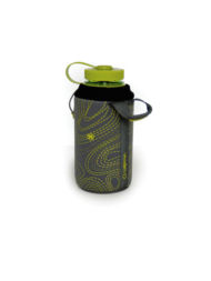 Θήκη nalgene bottle carrier neopren