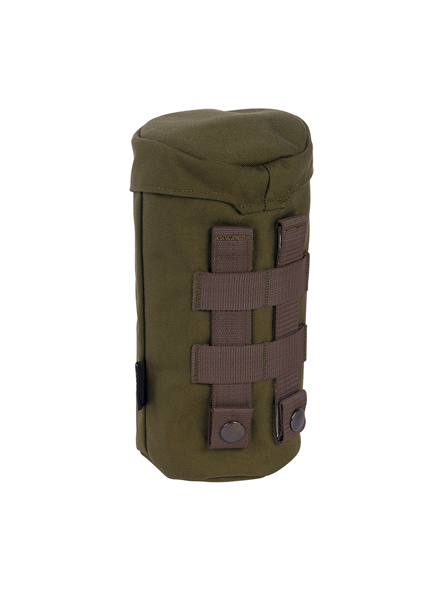 Θήκη tactical bottle holder tasmanian tiger
