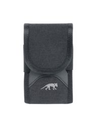 Θήκη tactical phone cover L tasmanian tiger