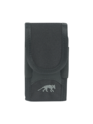 Θήκη tactical phone cover tasmanian tiger