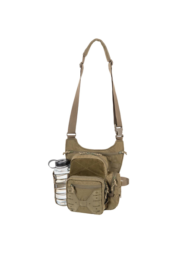 Τσάντα ώμου EDC Side Bag Helikon Tex coyote