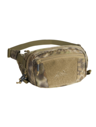Τσαντάκι μέσης Possum Waist Pack Helikon-Tex kryptec