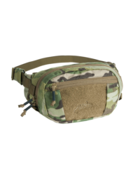 Τσαντάκι μέσης Possum Waist Pack Helikon-Tex multicam