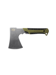 Τσεκούρι Pack Hatchet Gerber