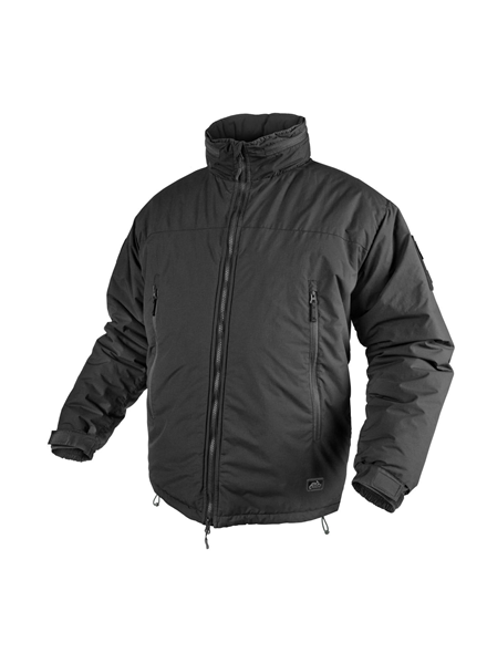 Τζάκετ Level 7 Lightweight Winter Jacket  Climashield® Apex Helikon-tex