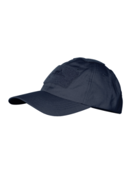 Τζόκευ BBC tactical cap Helikon Tex μπλε