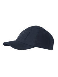 Τζόκευ BBC winter cap shark skin Helikon Tex μπλε
