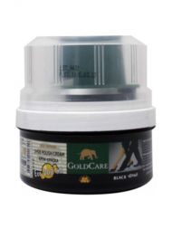 Βαφή cold care 200 ml